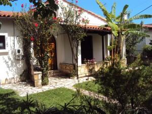 Korfu Ferienhaus Villa Marco, Acharavi, Korfu, Griechenland, KorfuCorfu.de