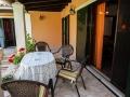 Korfu Ferienhaus Villa Marco, Acharavi, KorfuCorfu.de