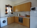 Korfu Ferienhaus Villa Rosemarie, Agios Ioannis, Korfu, KorfuCorfu.de