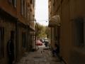 Korfu Ferienwohnung in Korfu Stadt, Korfu, Griechenland, KorfuCorfu.de