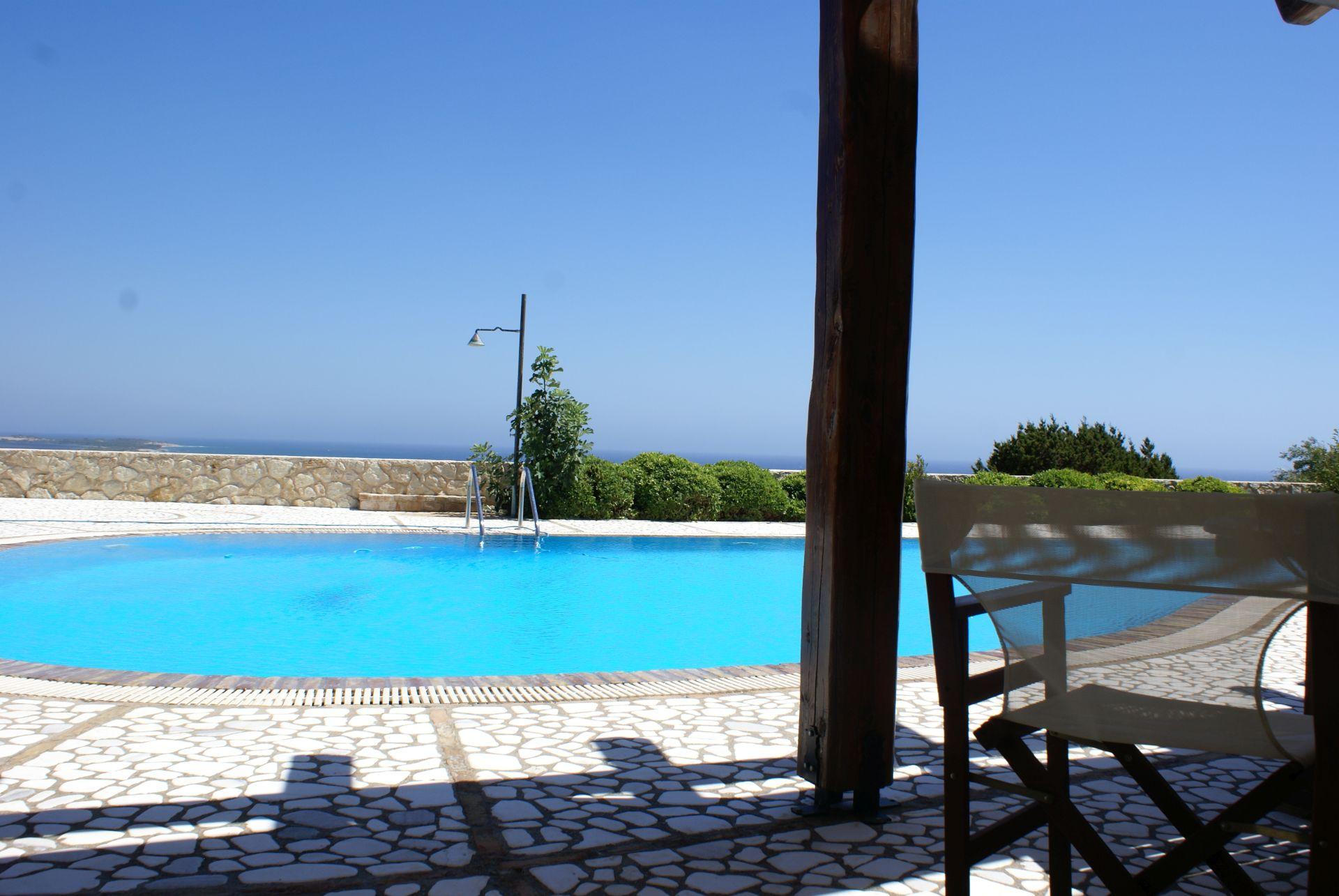Korfu Luxusvilla Maria, Chalikounas, Korfu, Griechenland, KorfuCorfu.de