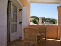 Korfu Villa Avlaki Strandhaus, Avlaki, Korfu